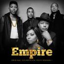 Original Soundtrack from Season 1 of Empire (Deluxe)/Empire Cast
