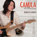 Diário de Bordo/Camila Wittmann