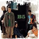 B5/B5