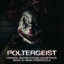 Poltergeist (Original Motion Picture Soundtrack)/Marc Streitenfeld