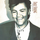 Other Voices (Expanded Edition)/Paul Young