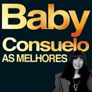 As Melhores/Baby do Brasil