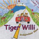 Großglockner Blues/Tiger Willi