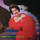 Libertad Lamarque/Libertad Lamarque