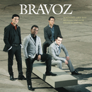 Someone Like You/Bravoz