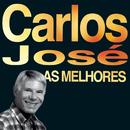 As Melhores/Carlos José
