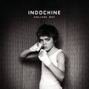 College Boy/Indochine