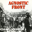 One Voice/Agnostic Front