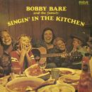 Singin' in the Kitchen/Bobby Bare
