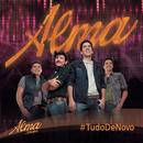Alma Serrana/Alma Serrana