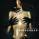 Surrender feat.Derek Olds/Mysto & Pizzi