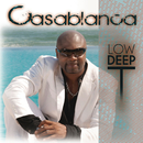 Casablanca/Low Deep T