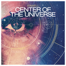 Center of the Universe (Original Radio Edit)/Axwell