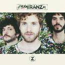 Z/Esperanza