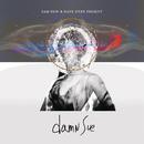 Damn Sue/Sam Dew