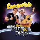 Contradição/Dany & Diego