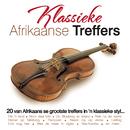 Klassieke Afrikaanse Treffers, Vol. 1/Symphonia