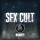 Sex Cult (Remixes)/Black Boots
