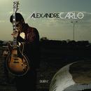 Quartz/Alexandre Carlo