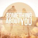 Something About You feat.Matt James,Tita Lau/JV Project