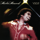 V.S.O.P. (Live)/Herbie Hancock