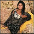Centipede (Bonus Track Version)/Rebbie Jackson