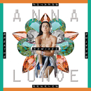 Breathe (Remixes)/Anna Lunoe