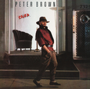 Snap (Bonus Track Version)/Peter Brown