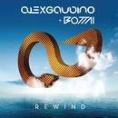 Rewind/Alex Gaudino & Bottai