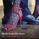 New Tango Songbook/Marcela Arroyo & Julio Azcano