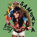 Bombay Calling/Samsaya