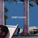 In Your Prime - EP/Josef Salvat