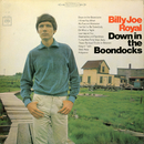 Down in the Boondocks/Billy Joe Royal