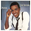 Protocol (Expanded Edition)/Carl Anderson