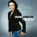 Parempaa/Johanna Debreczeni