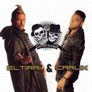 Los Matadores/El Tirri & Carlix