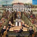 Johann Staden: Motetten/Windsbacher Knabenchor