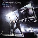 Rekord - Live in Wien/Die Fantastischen Vier