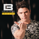 Obsesión/Cristian Better