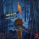 In Control feat.Muki/Yvng Jalapeño