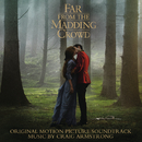 Far from the Madding Crowd (Original Motion Picture Soundtrack)/Craig Armstrong