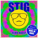 Remix Max - EP/Stig