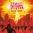 Game Over/Nuclear Assault