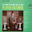 Hits from the Country Hall of Fame/Floyd Cramer