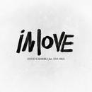 In Love feat.Ana Free/David Carreira