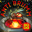 Anti Brumm (Radio Edit)/Dodo