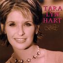 Tara Lyn Hart/Tara Lyn Hart