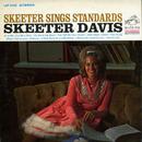 Skeeter Sings Standards/スキーター・デイヴィス