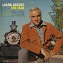 The Man/Lorne Greene