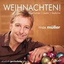 Weihnachten!/Max Müller